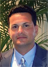 Marc A. Rosetto