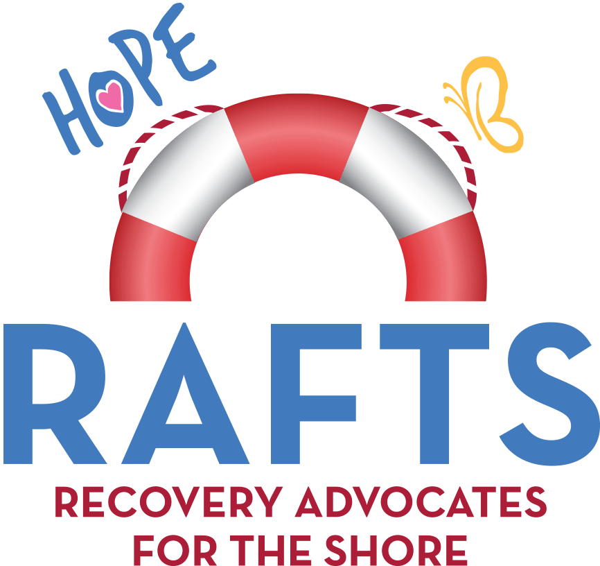 RAFTS Recovery Center